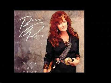 Letter Bonnie Raitt What Is Your Favorite Song A Song With Quot Song Quot In The Title Or Lyrics Yahoo Answers