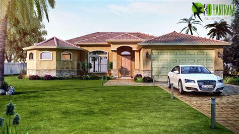 home design 3d classic luxury classic villa exterior