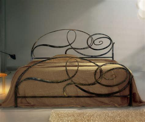 cosatto letti in ferro letto capriccio cosatto