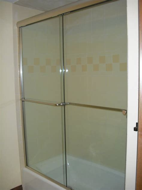Salt Lake City Utah Glass Shower Doors European Style European Glass Shower Doors