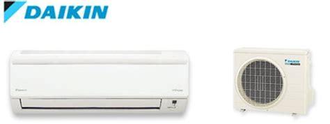 daikin comfort pro klima rapid klimatizace midea daikin a panasonic pro