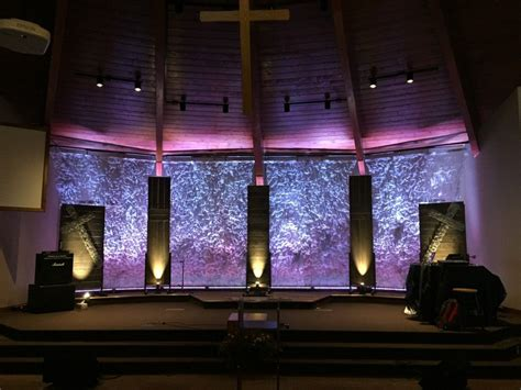 small stage lighting ideas gallery of small stage lighting ideas fabulous homes