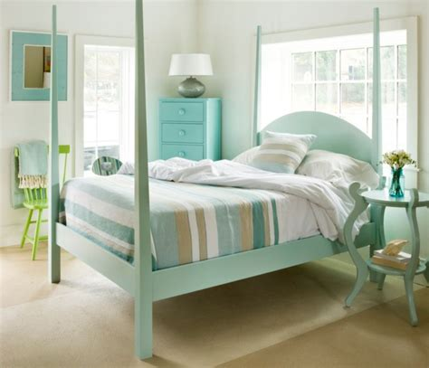 beach colors for bedrooms maine cottage furniture great bedroom furniture for the