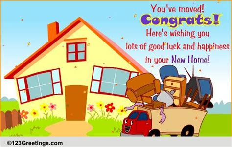 home   home ecards greeting cards