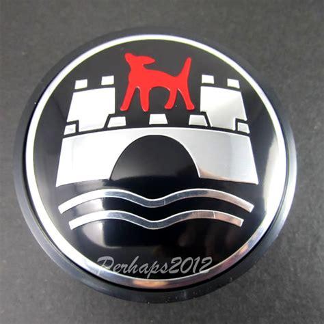 volkswagen wolfsburg emblem wolfsburg logo images