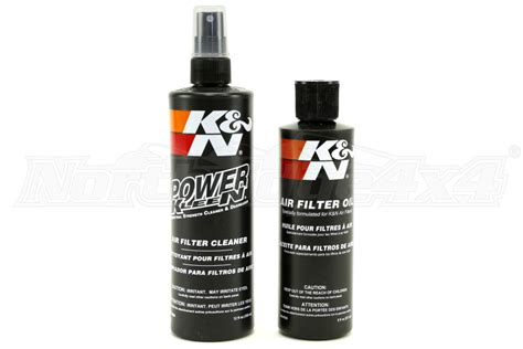 Cleaner Kit Filter Kn 99 5050 kn filter recharge air filter service kit 99 5050 free shipping