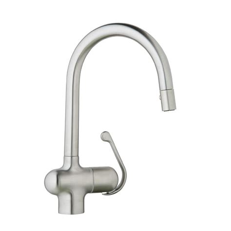 grohe ladylux kitchen faucet parts outdoor motion sensor