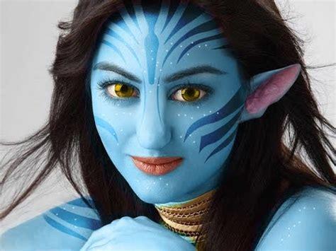 avatar tutorial photoshop cs3 how to make passport photos in telugu funnydog tv