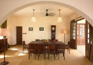 Dining Room Picture by Best Dining Room Designs Home Design