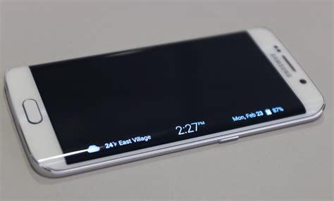 Harga Samsung S6 Edge Baru harga samsung galaxy s6 edge sm 925f baru bekas juli 2018