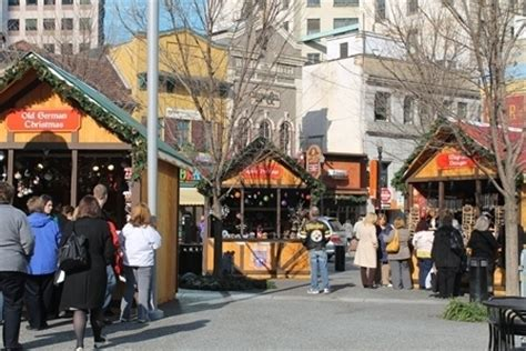 christmas fairs in pa 11 of the most magical german markets across the u s