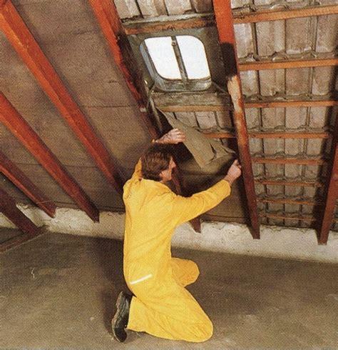Was Kosten Dachpfannen 1990 by Dach Undicht Dach Innenabdichtung Mit Robaflex
