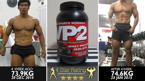 Whey Protein Vp2 ast sports science vp2 whey protein isolate