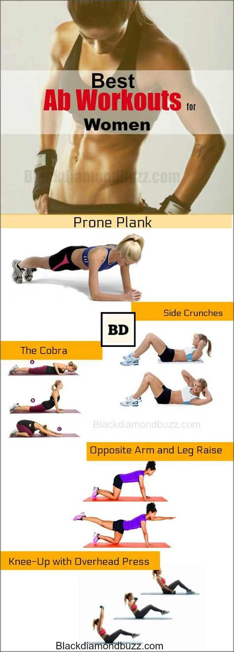best 25 best ab workout ideas on abdominal exercises effective ab workouts and ab