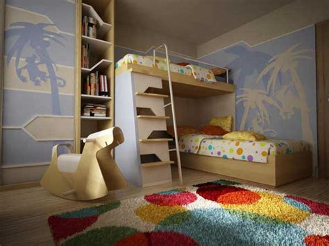 Space Saving Bunk Bed Ideas 30 Fresh Space Saving Bunk Beds Ideas For Your Home Freshome