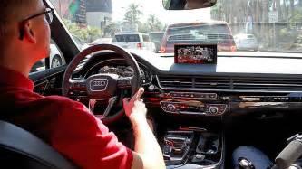 Audi Q7 Prise by Audi Q7 Autobild De