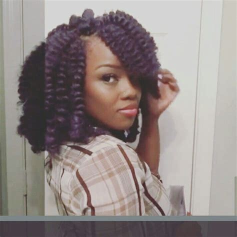 crowshay an singleleagles braid 3554 best images about crochet braids on pinterest