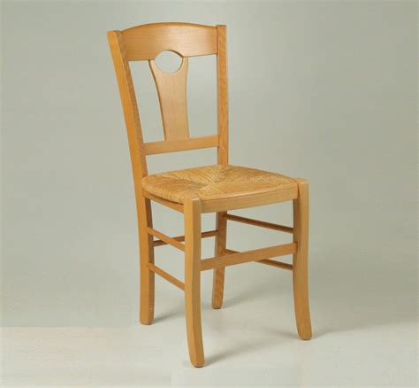 chaises en bois pas cher chaises en bois