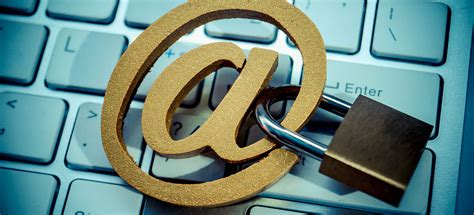 fpf supports  email privacy act hr
