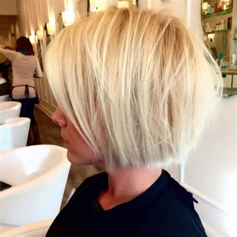 yolanda foster new haircut yolanda foster bob bob haircut bob baton rouge salon