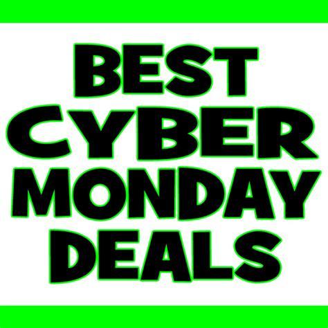 Gift Card Cyber Monday Deals - best cyber monday deals steals freebies 11 28 16 freebie depot