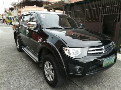 mitsubishi philippines price list 2013 cars philippines price list 2013 html autos weblog