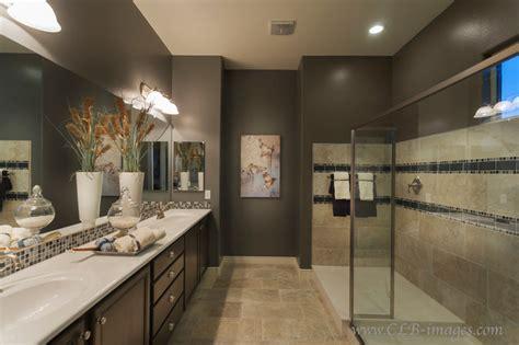 dwell bathroom design home decoration live