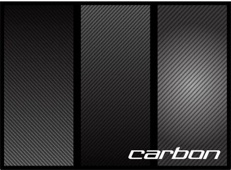 pattern illustrator carbon vector seamless carbon fiber pattern free vector in adobe