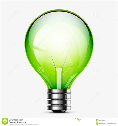 Lightbulb Icon Lamps Ideas