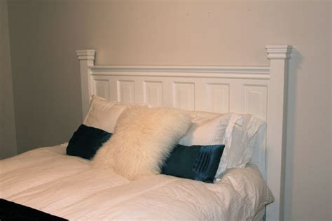 home made headboards headboards for