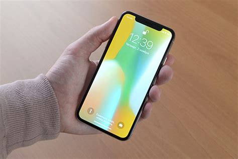 Iphone Ram 4gb iphone x plus coming in 2018 with 4gb of ram and improved