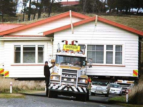 house movers nz rock stars of the road britton house movers