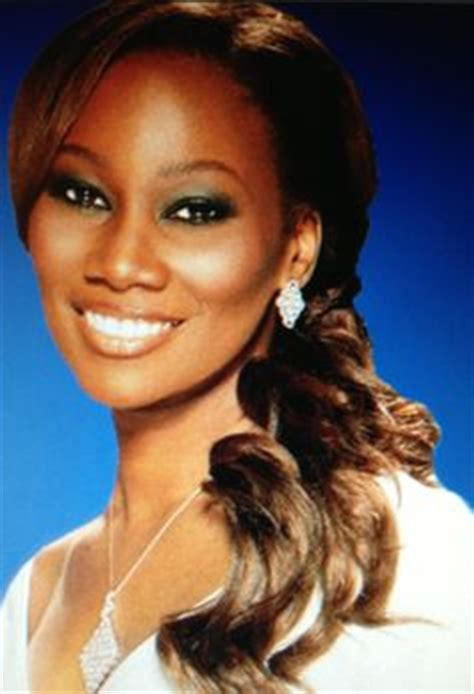 yolanda adams wigs 1000 images about middle aged beauties on pinterest