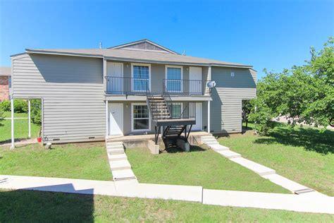 houses for rent in hillsboro tx crestridge apartments waco all bills paid