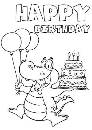 printable birthday cards in black and white birthday black and white cool and funny printable happy