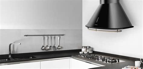 the ultimate guide to cooker hoods extractor fans guide cooker hoods klarstein