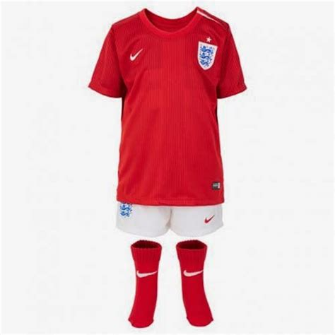alex and baby clothes world cup baby and clothes by alex and