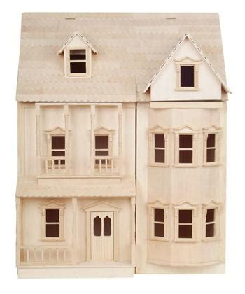 julie anns dolls houses julie anns dolls houses kits accessories georgian dolls houses