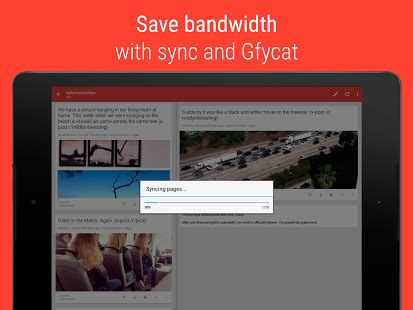 reddit sync pro apk app sync for reddit pro apk for windows phone android and apps