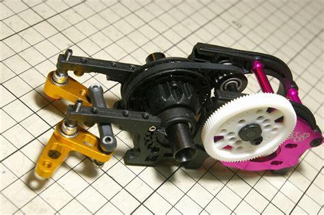 Gir Cs 1 14t Gear Depan Cs 1 14t Merk Kc findsusarm 3racing d3 cs fwd 3