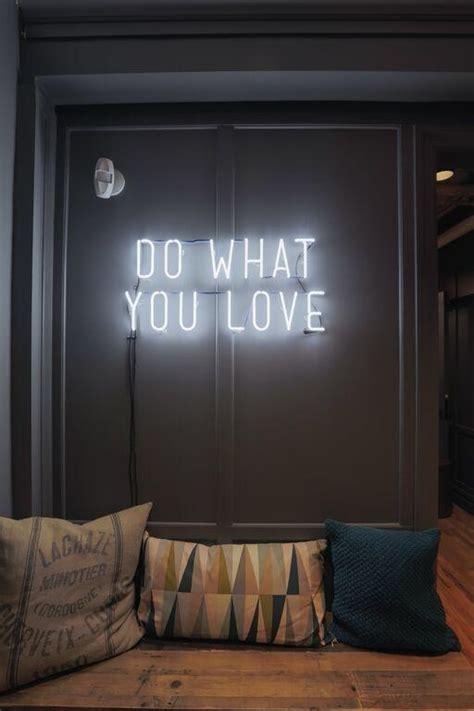 top 20 neon light wall wall ideas