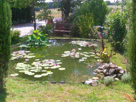 vendita laghetti da giardino mobili da giardino per piante mobilia la tua casa