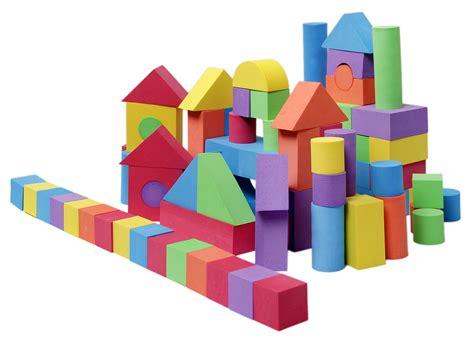Foam Building Block foam building blocks www imgkid the image kid has it