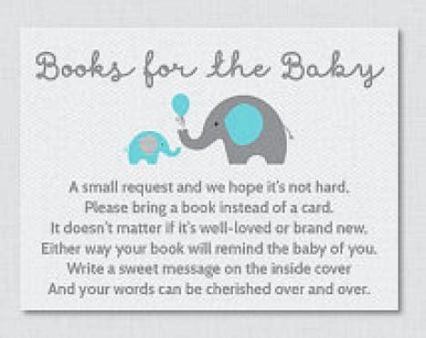 baby shower invitation book poem baby shower help babygaga
