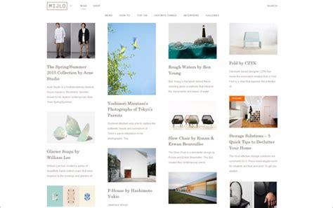 newspaper layout principles design principles for newspaper website layout instantshift