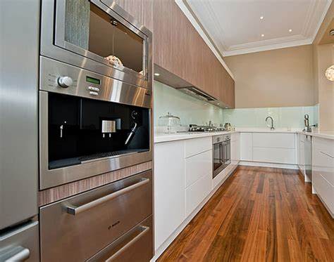 Kitchen Designs Perth by Stylish Kitchen Accessories For Your New Kitchen In Perth