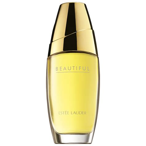 Estee Lauder Beautiful est 233 e lauder beautiful eau de parfum edp kaufen