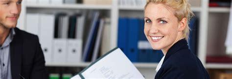 cv payne cv tips cv writing owen payne recruitment services