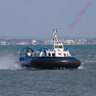 hovercraft oops image not found - Catamaran Meaning In Marathi