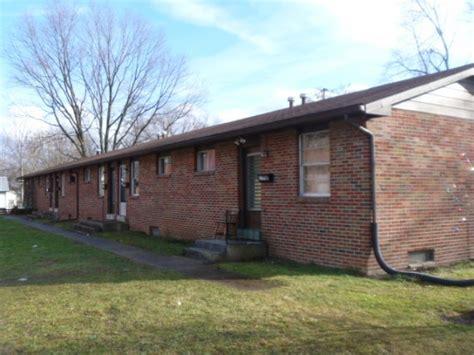 Past Real Estate Auction   3734 Cleveland Avenue